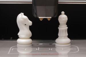 Head-+-chess